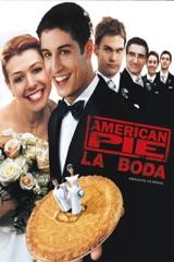 American Pie: La Boda (Subtitulada)