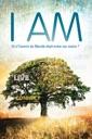 Affiche du film Je suis (I Am) [2010]