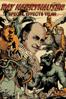 Gilles Penso - Ray Harryhausen: Special Effects Titan  artwork