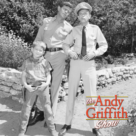 andy griffith season 2 episode 3