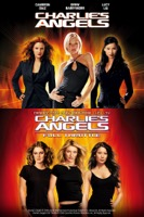 Charlie's Angels / Charlie's Angels: Full Throttle (iTunes)