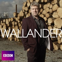 Télécharger Wallander, Saison 2 (VF) Episode 3
