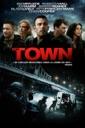 Affiche du film The Town (2010)