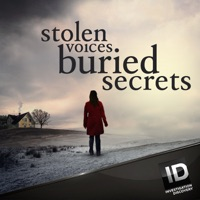 Télécharger Stolen Voices, Buried Secrets, Season 1 Episode 12