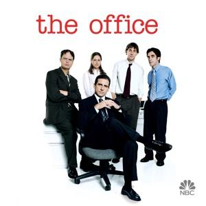 The Office, Season 3
