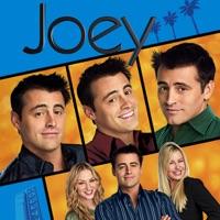 Télécharger Joey, Saison 2 (VOST) Episode 13