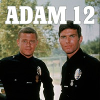 Télécharger Adam 12, Season 1 Episode 3