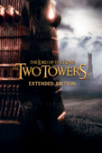 The Lord of the Rings: The Two Towers (Extended Edition)
