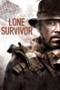 Lone Survivor - Peter Berg