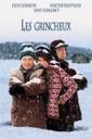 Affiche du film Les grincheux