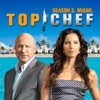Top Chef, Season 3 wiki, synopsis