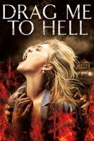 Drag Me to Hell (iTunes)