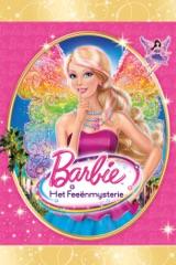 Barbie: het feeënmysterie (Barbie: A Fairy Secret)