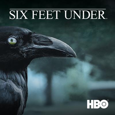 Six Feet Under, Season 4 HD Download