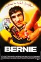 Affiche du film Bernie (1996)