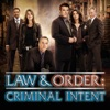 Law & Order: Criminal Intent - Watch