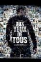 Affiche du film Aux yeux de tous