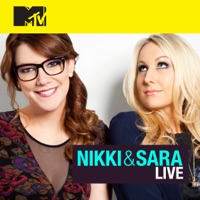 Nikki & Sara LIVE, Season 2