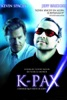 icone application K-Pax