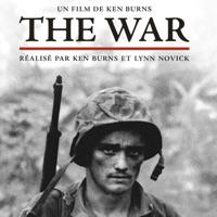 Télécharger The War Episode 4