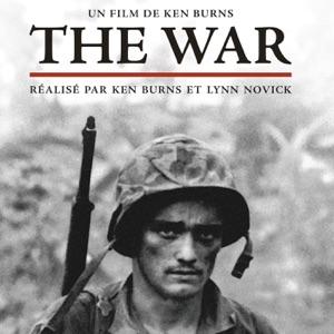 The War - Episode 14