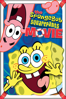 Stephen Hillenburg - The SpongeBob SquarePants Movie  artwork
