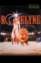 Affiche du film Roselyne et les lions