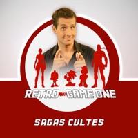 Télécharger Retro Game One, Sagas cultes Episode 15