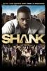 icone application Shank
