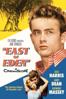 Elia Kazan - East of Eden  artwork