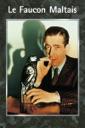 Affiche du film Le faucon maltais (VOST)