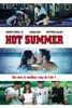 icone application Hot Summer (Summer Catch)