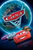 Cars 2 - John Lasseter & Brad Lewis
