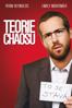 Teorie chaosu (Chaos theory) - Marcos Siega