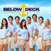Below Deck, Season 1 - Synopsis and Reviews