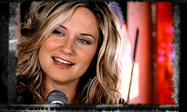 Sugarland -  music video wiki, reviews