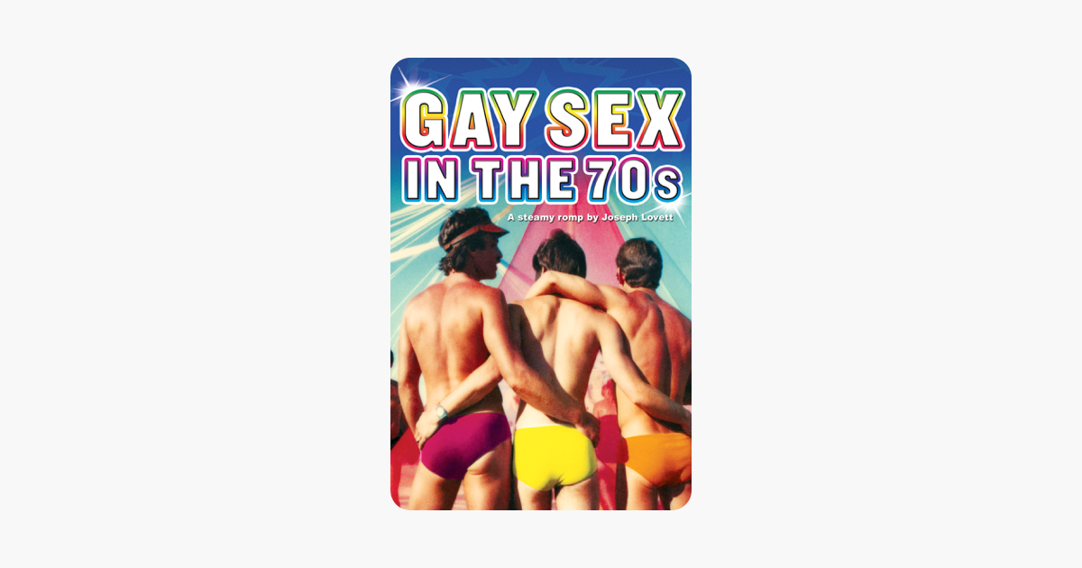 gay sex png