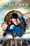Superman Returns wiki, synopsis