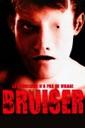 Affiche du film Bruiser