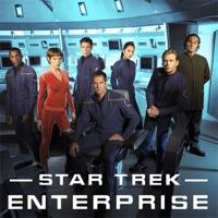 Télécharger Star Trek: Enterprise, Saison 3 Episode 20