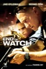 icone application End of Watch (VOST)