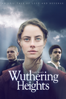 Andrea Arnold - Wuthering Heights  artwork