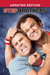 Step Brothers  wiki, synopsis