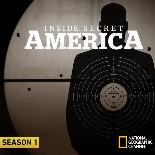 the secret circle season 1 episode 4