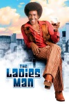 The Ladies Man wiki, synopsis