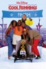 Cool Runnings - Movie Image