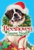 icone application Beethoven sauve Noël