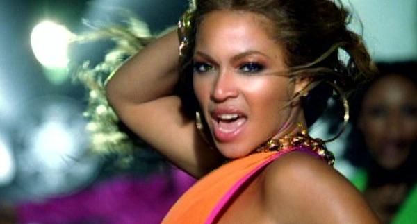 Beyoncé & JAY-Z -  music video wiki, reviews
