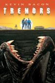 從地心竄出 Tremors (1990)