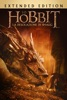 Lo Hobbit: La Desolazione Di Smaug (Extended Edition) - Movie Image